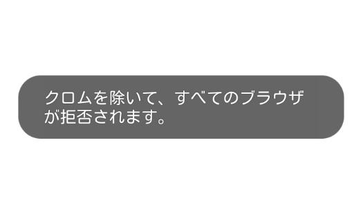 sc_24